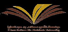 نفذت الإدارة العامة للشؤون الإدارية والمالية برنامجاً تدريبياً متخصصاً عن ضريبة القيمة المضافة