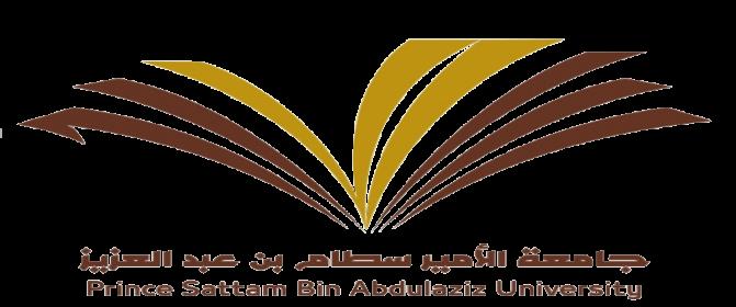 عقدت لجنة جرد الموجودات بالجامعة الاجتماع الاول
